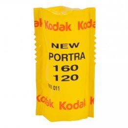Kodak middenformaat