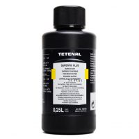 Tetenal Superfix plus 250ml