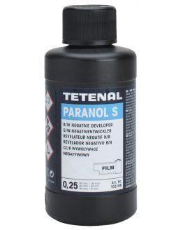 Tetenal ontwikkelaar Paranol S film 250ml