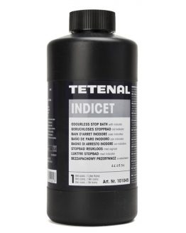 Tetenal Indicet stopbad 1000ml