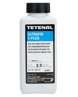 Tetenal ontwikkelaar Ultrafin T-plus 500ml