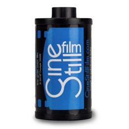 Cinestill 50D