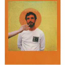 Polaroid Originals 600 Color Instant Film Hardcolor Frames