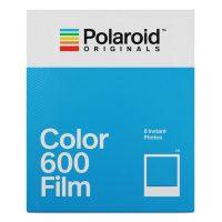 Polaroid Original / The Impossible Project