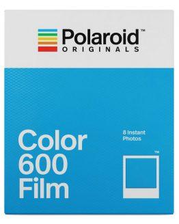 Polaroid Originals 600 kleurenfilm