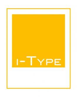 Film voor de Polaroid i-Type
