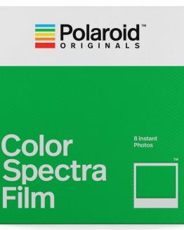 Polaroid Originals Image/Spectra kleurenfilm