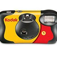 Kodak FunSaver wegwerp camera