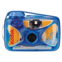 Kodak Sport wegwerp camera