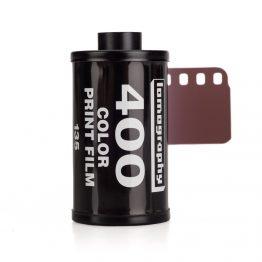 Lomography 35mm