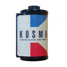 Kosmo Film