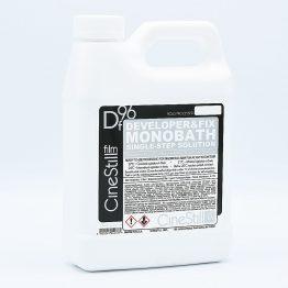 Cinestill DF96 B&W Monobath