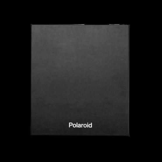 Polaroid Photo Album Large