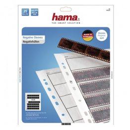 Hama Negatiefbladen voor kleinbeeld film